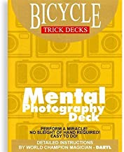 mental photography deck tricks