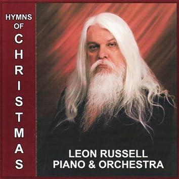 Hymns of Christmas