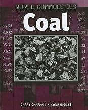 Coal (World Commodities)