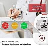 IMG-2 kit per test della glicemia