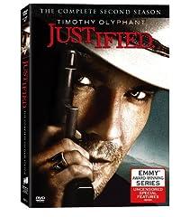 DVD Multiple Formats, AC-3, Box set English (Subtitled), French (Subtitled), French (Dubbed) 3 547