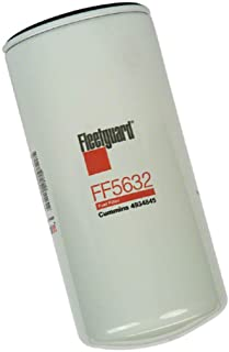 Cummins Onan FF5632 Fuel Filter