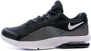 Nike Boy's Air Max Advantage 2 (Gs) Running Shoe