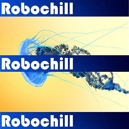 Robochill