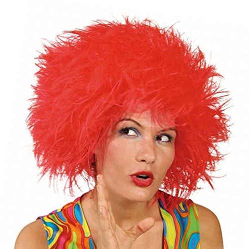 Womans Wig Struwel (Perücke)
