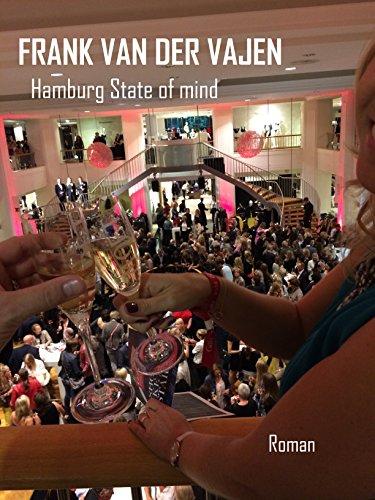 Hamburg State of Mind: Eine Eppendorfer Lovestory