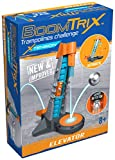 Goliath 380616.006 Boom Trix Elevator Extension-Xtreme Trampolin Action für Kinder-ab 8 Jahren,...