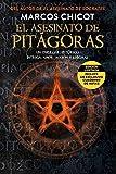 El asesinato de Pitágoras (Los imperdibles)