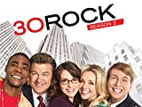 30 Rock - Season 2
