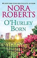 O'hurley Born: The Last Honest Woman \ Dance to the Piper (O'hurleys Born)