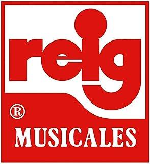 CLAUDIO REIG 5541 Instrumento Infantil