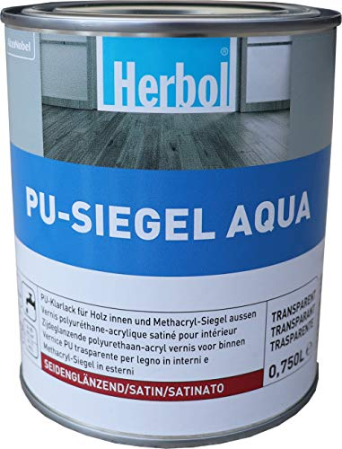 Herbol PU-Siegel 0,750 L