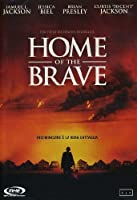 Home Of The Brave [Italian Edition]