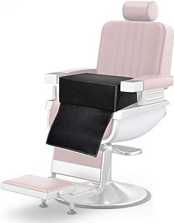 Salon Barber Spa Beauty Equipment,Baby Salon Booster Cushion for Child Hair Cutting Styling Chair,Barber Shop Hair Dressin...