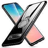 kadixini Samsung Galaxy S10 Plus Hülle Soft Silikon Hülle