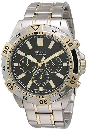 Catálogo de Reloj Fossil Caballero los preferidos por los clientes. 15