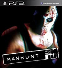 Best manhunt game ps3 Reviews
