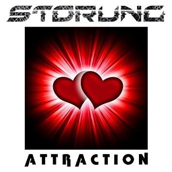Attraction - Single