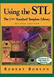 Using the Stl: The C++ Standard Template Library - Robert Robson