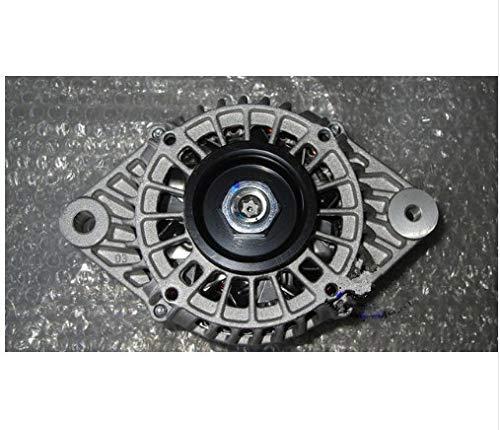 GOWE 1100 cc 800 cc Chery Motor Lichtmaschine S11-3701110BB für 1100 cc 800 cc Joyner, Xingyue, Xinyang, Nanyi Buggy UTV Teile