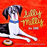 Silly Milly the Dane (The Silly Milly the Dane Collection)