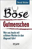 Zum Buch hier klicken.