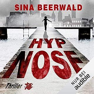 Hypnose Titelbild
