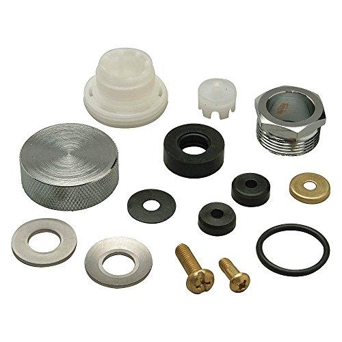 Repair Kit, Rubber