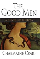 The Good Men