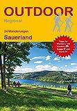 Sauerland (24 Wanderungen) (Outdoor Regional)