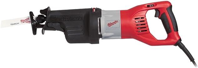 Milwaukee SSPE1500X/1 - Sierra para metal