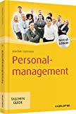 Personalmanagement (Haufe TaschenGuide)
