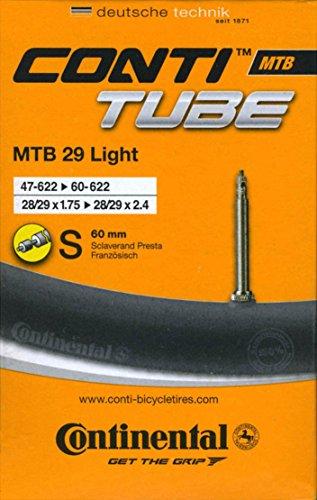 Continental Schlauch MTB, 29 Zoll, 0182201