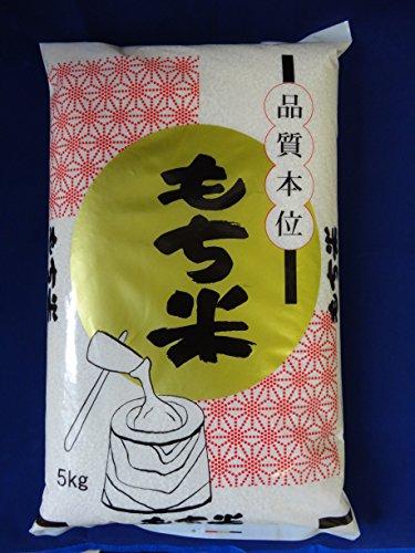 令和元年産 佐賀県産ヒヨクモチ 白米30kg