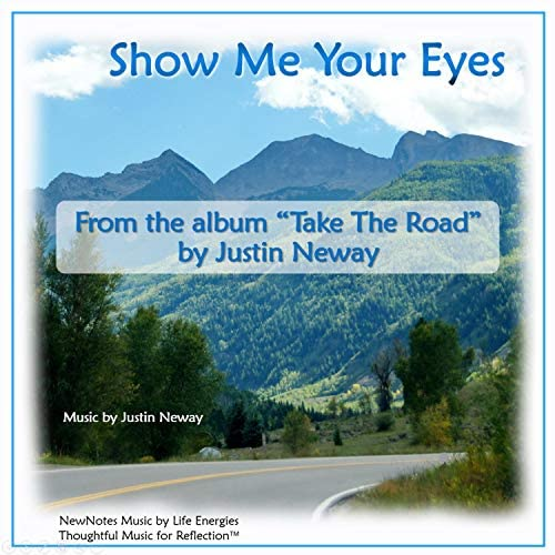 Justin Neway