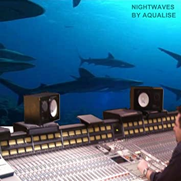 Nightwaves Uno