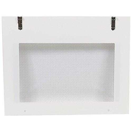 Neff 00355648 - Panel frontal de cristal para horno