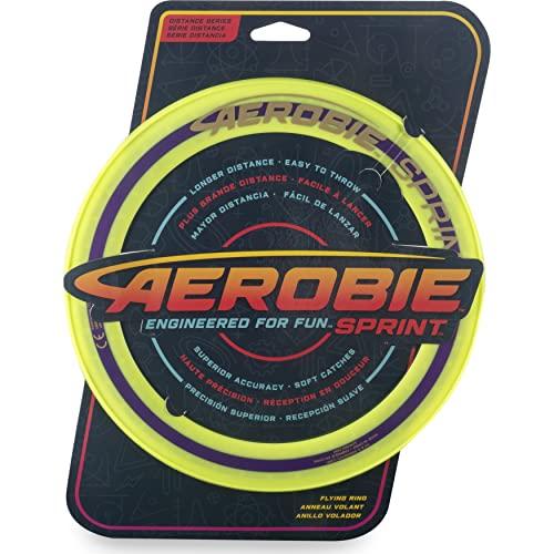 Spin Master -  Aerobie 6046393