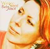 Waterloo Sunset[Hybrid SACD] by Barb Jungr (2003-01-02)