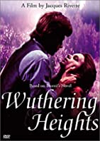 Wuthering Heights (1985)