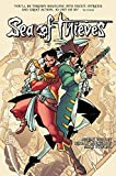 Sea of Thieves Vol. 1 (English Edition)