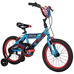 which is the best 16 huffy bike in the world