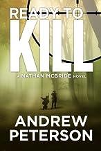 Ready to Kill (Nathan McBride Book 4)