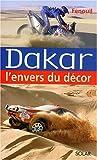 Dakar - L'envers du decor