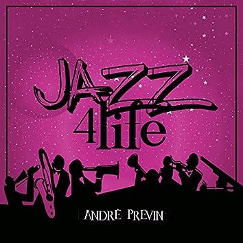 Jazz 4 Life