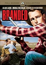 Best the movie branded Reviews