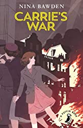 World war 2 books for middle school