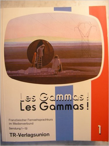Les Gammas