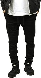 [ゼンローブ] ジョガーパンツ メンズ 正規販売店 ZANEROBE シュアショット ボトムス チノパン SURESHOT CHINO PANTS