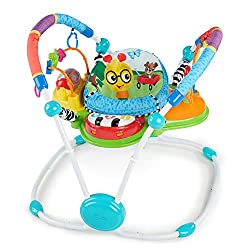 Toy Musical Instrument Forceful New Plastic Baby Musical Drum Toys 360 Rotating Colorful Light Music Instruments Kids Hand Drum Baby Early Educational Gifts